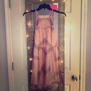 🌹Cute summer dress